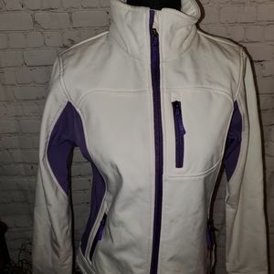 NWT CB Sports Jacket